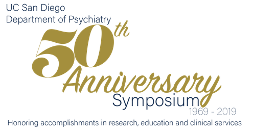 50th Anniversary Symposium Details in Image