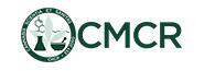 CMCR Banner