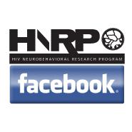HNRP Facebook Logo