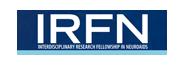 Quicklink Banner_IRFN