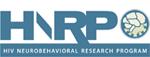 IRFN Logo Banner - HNRP