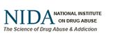 IRFN logo Banner - NIDA