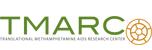 IRFN Logo Banner - TMARC