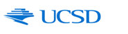 IRFN logo Banner - UCSD