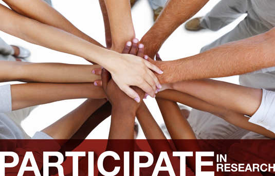 participate hands